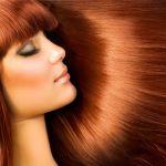 前髪とボリュームのコントロールで雰囲気を変えるアレンジ方法のサムネイル画像
