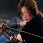 初の殺陣シーンを披露!!上戸彩主演の映画「あずみ」当時の年齢は?のサムネイル画像