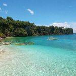 安い!近い!綺麗!魅惑のリゾート、セブ島の魅力と観光スポットのサムネイル画像
