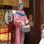 やっぱり個性豊か!大物芸能人だらけの大阪府出身者 総勢24名を紹介のサムネイル画像