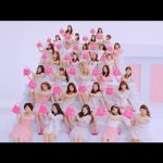 人気ダンス&ボーカルユニット『e-girls』の熱愛の噂をまとめました!のサムネイル画像