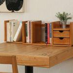 読書家さんにオススメ!おしゃれな木製の「ブックスタンド」のサムネイル画像