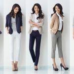 着回しマストアイテム【チノパン】のおしゃれファッションコーデ集のサムネイル画像