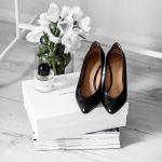 結婚式ってどんな靴を履けばいいの?パンプスとマナーについてのサムネイル画像