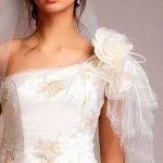 女性の夢!ウェディングドレスのレンタル相場ってどれくらい?のサムネイル画像