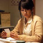 女優・深田恭子の髪型画像を集めてみました。髪型はあり?なし?のサムネイル画像