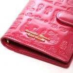 セレブCMや愛用で有名なサマンサタバサの手帳を使ってみよう!のサムネイル画像