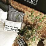 癒しと彩りを!オシャレな空間作りには観葉植物を取り入れて。のサムネイル画像