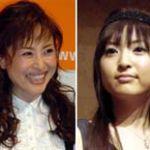 オマケじゃない!神田沙也加 、脱松田聖子でどこまで羽ばたけるかのサムネイル画像