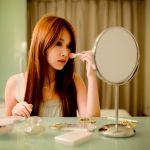 垂れ目が可愛い癒し系の女性芸能人をまとめてご紹介します!のサムネイル画像