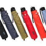 今人気のあるお洒落で人気の折り畳み傘の大人気ランキング!のサムネイル画像