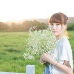 ちょっと気が早い! 秋冬トレンド素敵な髪型 一気にご紹介!!のサムネイル画像