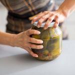 困った!なかなか開けられない瓶の蓋の開け方をまとめました!のサムネイル画像