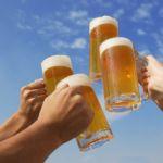 風を感じてビールを飲もう。ザ・リッツ・カールトンのビア&ピクニックのサムネイル画像