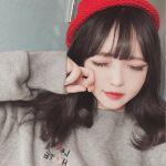 見てるだけで癒される韓国発の話題の美少女【可愛いオルチャン】のサムネイル画像