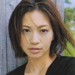 [号泣挙式]おめでとう!笑顔が素敵な安田美沙子のお宝水着画像のサムネイル画像
