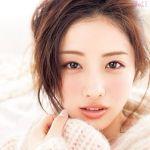 唇から作るオシャレを。今人気な口紅はこれ!最新口紅ランキングのサムネイル画像