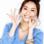 大島優子の卒業!他のメンバーのgoogle+の反応はどうだったののサムネイル画像