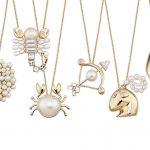 プレゼントの参考に。大人気ブランドのネックレスを大特集!のサムネイル画像