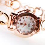 【会社】30代女性におすすめの腕時計ブランドは?【プライベート】のサムネイル画像