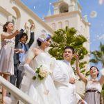 気になる!結婚式の平均費用!みんなの費用を覗き見しよう!のサムネイル画像