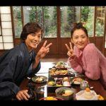 綾瀬はるかさん主演『ホタルノヒカリ』主題歌が素敵すぎる!!のサムネイル画像