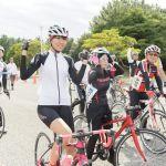 かっこいい&機能的な自転車ライド服をブランド別に紹介します!のサムネイル画像