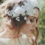 お姫様みたいな、とびきり可愛いウェディングドレスが着たい!のサムネイル画像