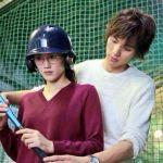 水曜10時ドラマ対決!【日テレVSフジテレビ】2013年~2016年のサムネイル画像