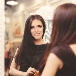 夏の涼しげファッションは黒でつくる大人コーディネートがおすすめ!のサムネイル画像