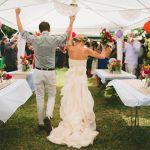 一生の思い出におすすめ!ふたりらしさあふれる手作り結婚式のサムネイル画像