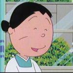磯野フネの声優が変更!麻生美代子さんから寺内よりえさんにのサムネイル画像