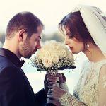 プロポーズされたい!女性の憧れ 結婚式プラン&人気の婚約指輪のサムネイル画像
