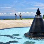 憧れのリゾートウエディング!沖縄で挙げる開放的な結婚式はいかが?のサムネイル画像