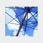 雨の日が待ち遠しい。雨の日をおもしろ傘グッズでハッピーに!のサムネイル画像