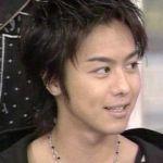以外に変えているTAKAHIROの今までの髪型(ショート~ロング)  のサムネイル画像