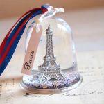 センスのいい【フランス雑貨】で素敵女子の部屋に変身させましょう!のサムネイル画像