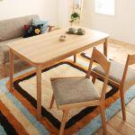 プリプラでおしゃれなダイニング空間を作る家具&照明【厳選】のサムネイル画像