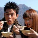 【妻夫木聡&柴咲コウ】それぞれの結婚は近い?それとも遠い?のサムネイル画像