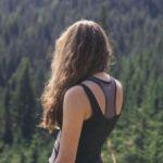 誰もが憧れる女性のファッション!おとなかっこいいコーデ集のサムネイル画像