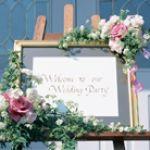 最近は晩婚が多い 40代で結婚する人のための 魅力的な結婚式は?のサムネイル画像