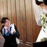 結婚式が仕事のウェディングプランナーってどんな仕事なの?のサムネイル画像