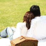 恋愛の仕方を忘れて一生独身?恋愛難民から抜け出す方法4選のサムネイル画像