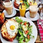 朝食を抜くと太ります。その理由とおすすめダイエット朝食をご紹介!のサムネイル画像