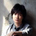 若くして人気・実力を兼ね備えた俳優・神木隆之介さんの性格は?のサムネイル画像