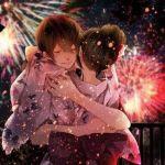 【カップルの夏本番行事!花火大会】ケンカをしないようにする方法のサムネイル画像