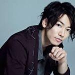【イケメンすぎる】佐藤健さん、短髪が好き?長髪が好き??のサムネイル画像