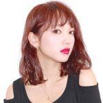 【ピンク】この夏選ぶかわいいい髪色はコレできまり!【ベージュ】のサムネイル画像