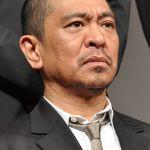 松本人志がTHE MANZAIの審査方法についての不満を漏らす!?のサムネイル画像