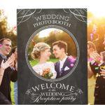 誰でも簡単に真似出来る【ほっこり面白い結婚式】演出17選のサムネイル画像